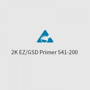 2K EZGSD Primer 541-200